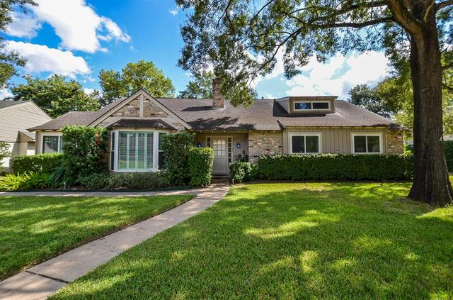 Loans near  Lexford, Houston TX