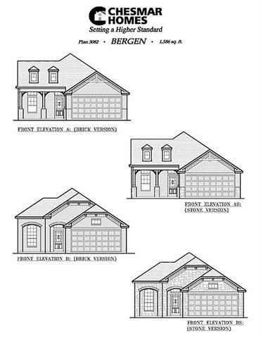 6518 Hunters Creek Ln, Baytown TX 77521