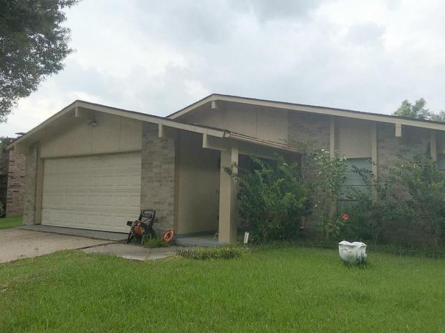 Loans near  Camino Del Sol Dr, Houston TX