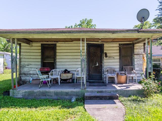 3318 King St, Houston, TX