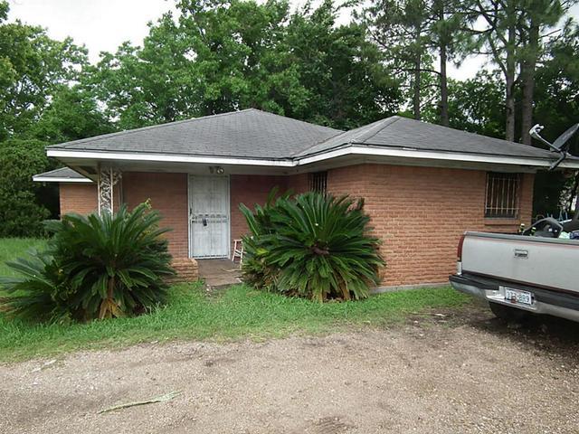 3605 Hopper Rd, Houston TX 77093