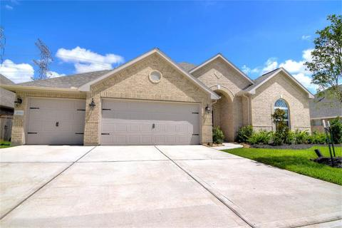 20302 Fossil Vly, Cypress, TX 77433