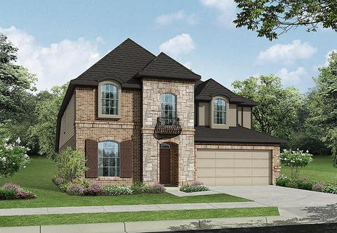 2610 Monarch Xing, Missouri City, TX 77459