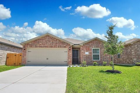 1074 Humble Homes For Sale Humble Tx Real Estate Movoto