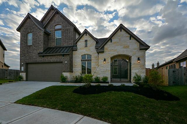 3330 Emerald Valley DrKaty, TX 77494