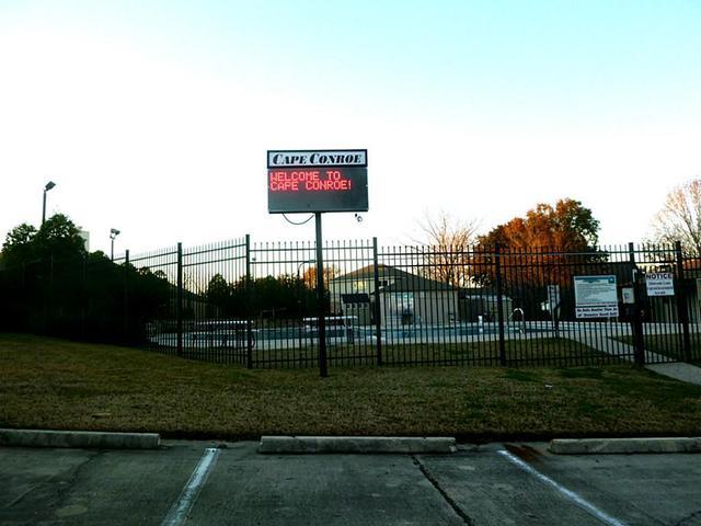 10414 Twin Cirs, Montgomery, TX