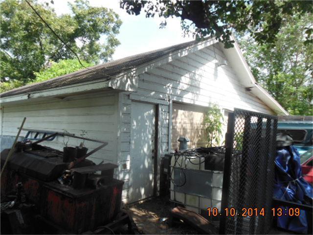 5425 E Gaston St, Houston TX 77093