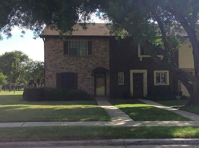 Loans near  Sharpview Dr, Houston TX