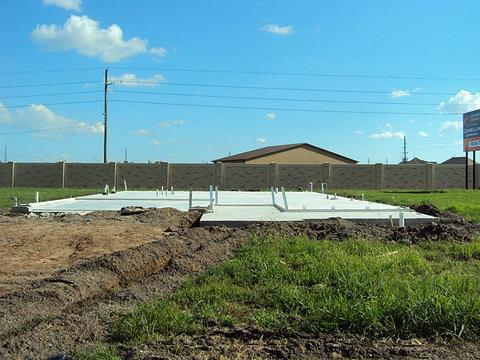 17003 Audrey Arbor Way, Richmond, TX 77407