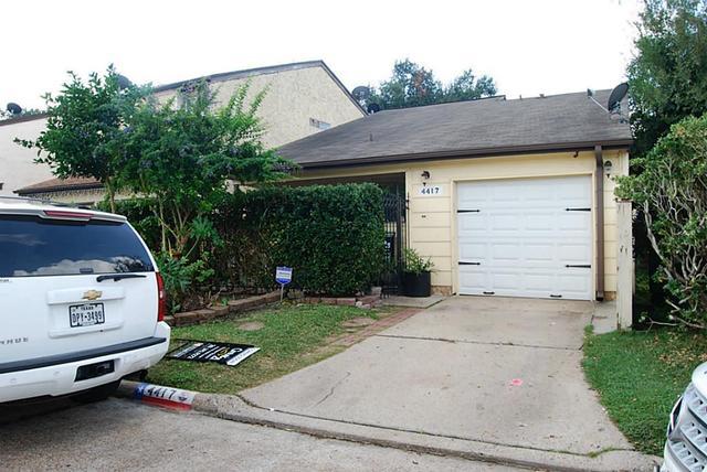 Loans near  Terrace Manor Dr, Houston TX