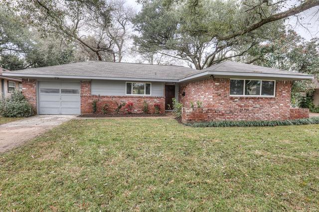 6140 Birdwood Rd, Houston TX 77074