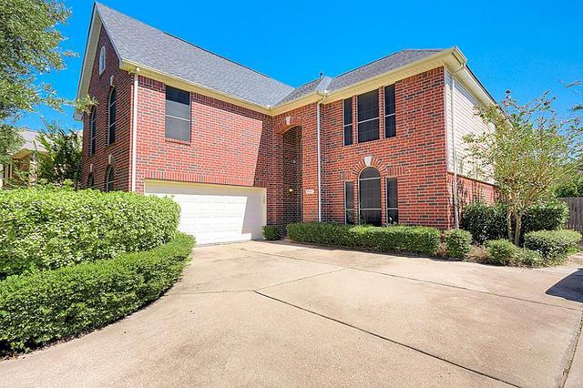 Loans near  Summerville Ln, Houston TX
