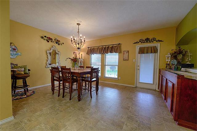 3501 Cypress Village Dr, Pearland, TX