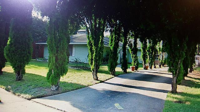 4837 Kinglet St, Houston, TX