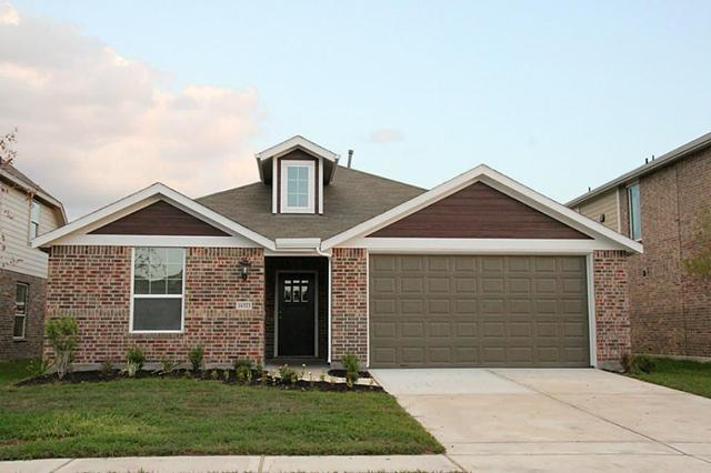 Loans near  Brookside Willow, Houston TX