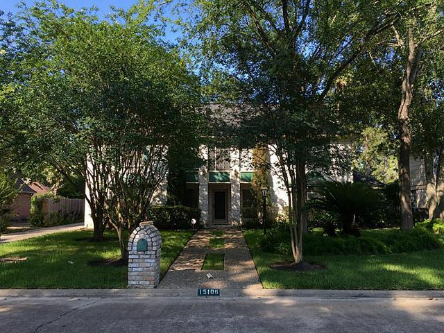 15106 Benfer Rd, Houston, TX