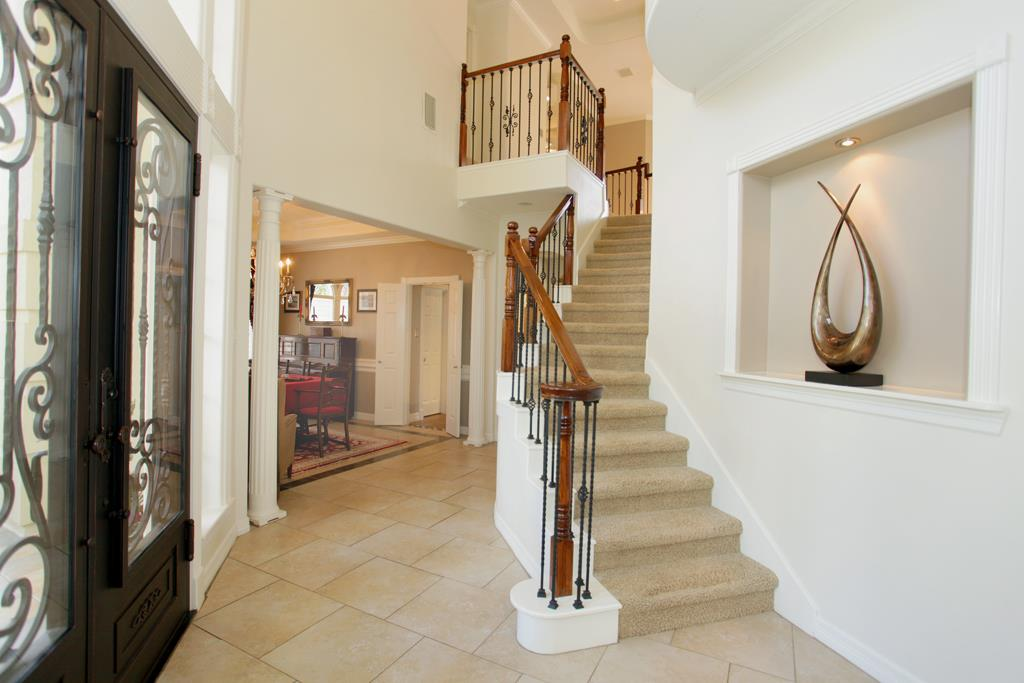 111 N Taylor Point Dr, Spring, TX