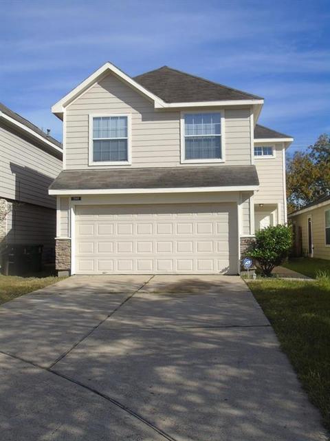 Wellington Park Patio Homes Houston Tx New Listings For Sale Movoto