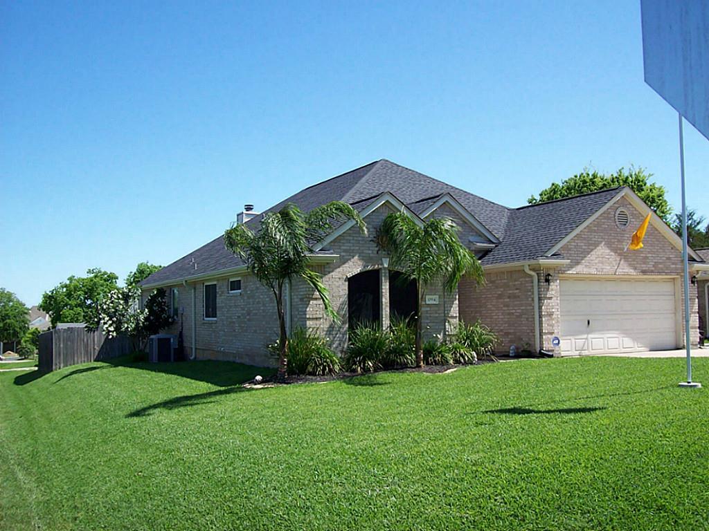 10914 Stubby Cir, Montgomery, TX