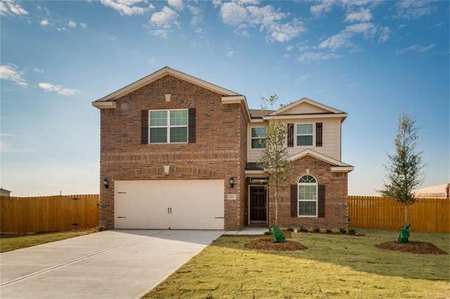 2607 Tracy Ln, Highlands, TX