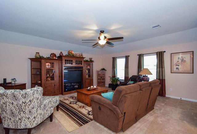 9307 Limestone Ranch Ln, Richmond, TX