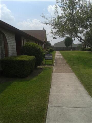 Loans near  Jetty Ln, Houston TX