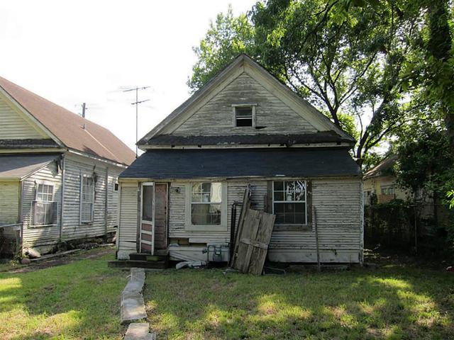 Loans near  Marion St, Houston TX