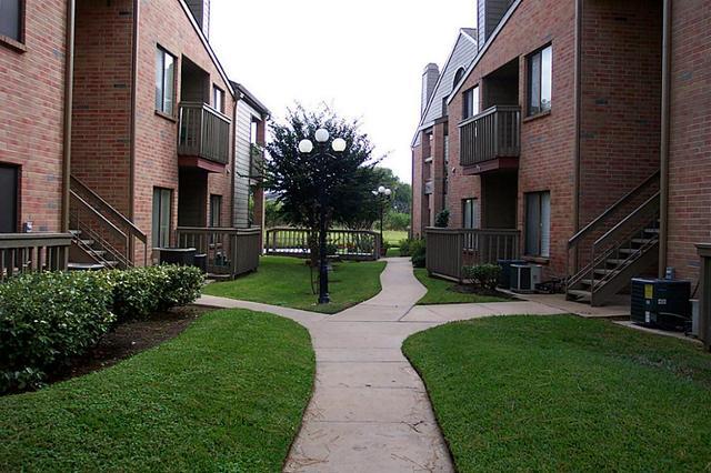 Loans near  Gentryside Dr , Houston TX