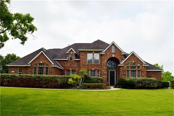 811 W Fm 1462, Rosharon, TX