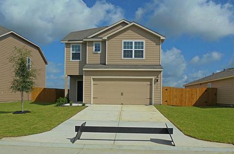 5723 Treasure Cv, Cove, TX 77523