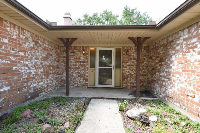 3807 Green Shadow Dr, Pasadena, TX