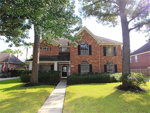 Loans near  Dawnbrook Dr, Houston TX