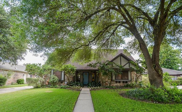 Loans near  Marisol Dr, Houston TX