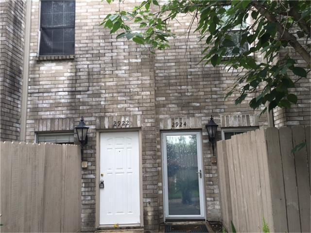 Loans near  Holly Hall St , Houston TX