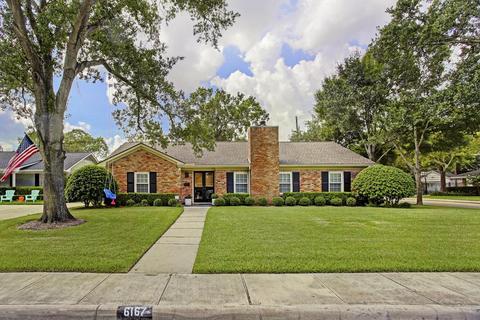 6167 Meadow Lk, Houston, TX 77057