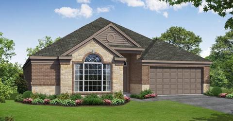 Pleasing 479 Rosenberg Homes For Sale Rosenberg Tx Real Estate Movoto Interior Design Ideas Clesiryabchikinfo