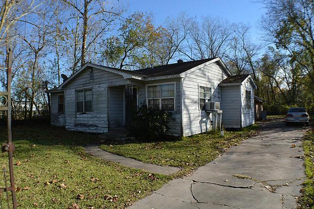 4338 Mooney Rd, Houston TX 77093