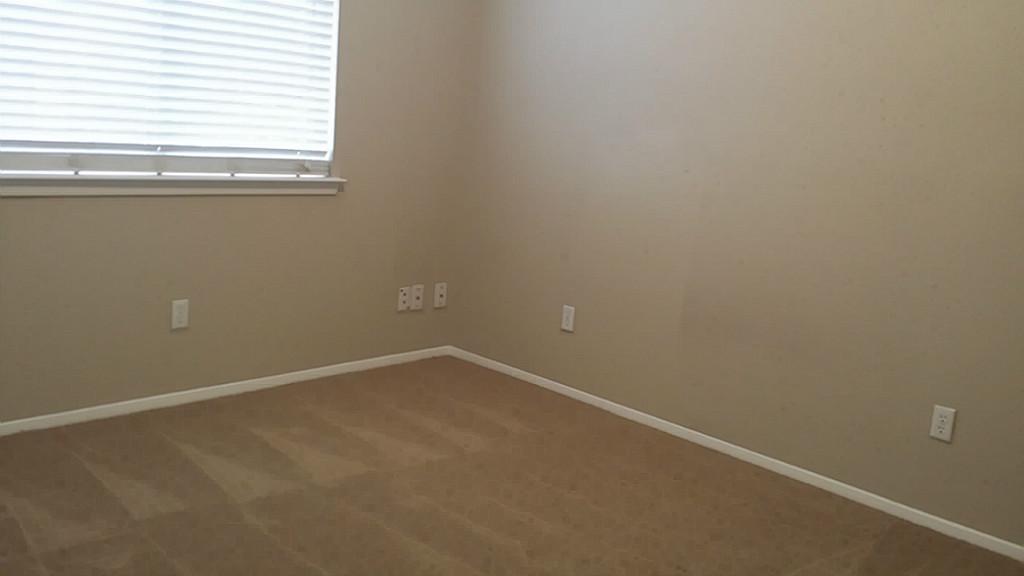 3334 Hombly Rd, Houston TX 77066