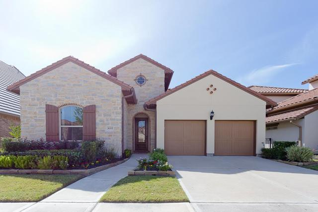 4103 Sundance Hill Ln, Sugar Land, TX