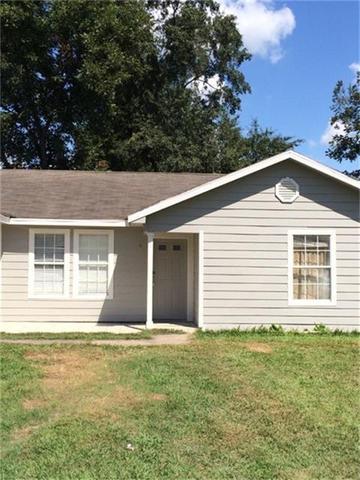 2821 Rosemary Ln, Houston TX 77093