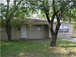 10702 Duane St, Houston, TX
