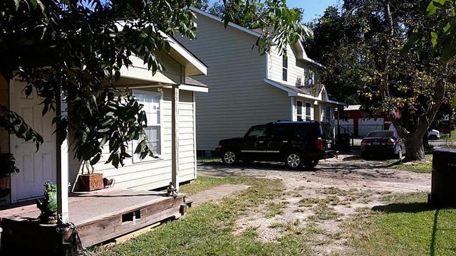 2321 Hopper Rd, Houston TX 77093