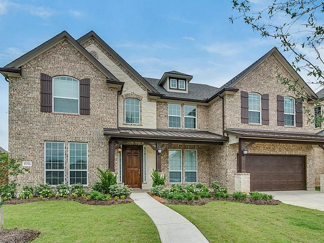17726 Vendres Xing, Richmond, TX