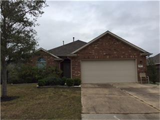 3217 Cactus Heights Ln, Pearland, TX