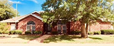 Green Tree Country Club Midland Tx Condos Townhouses 0
