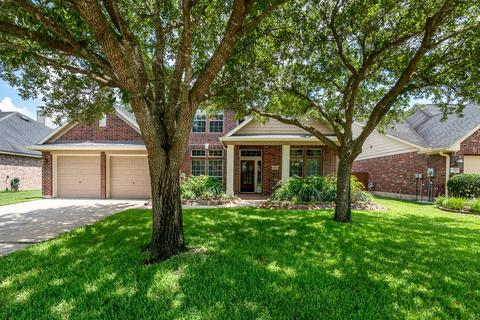 13726 Bowden Creek Dr, Cypress, TX 77429