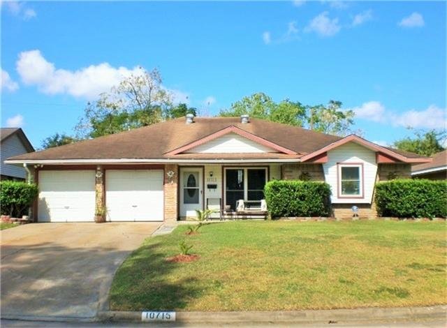 Loans near  Rambling Trl, Houston TX