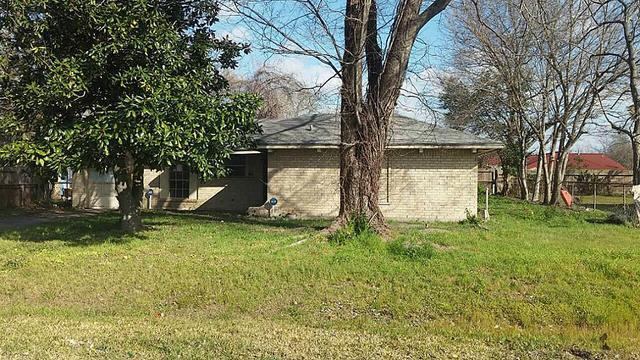 4211 Oakville St, Houston TX 77093