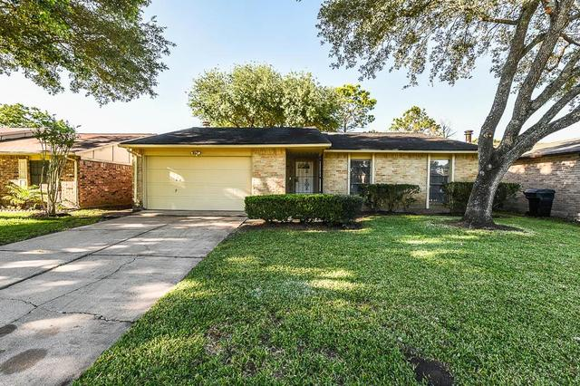 4838 Prairie Ridge RdHouston, TX 77053