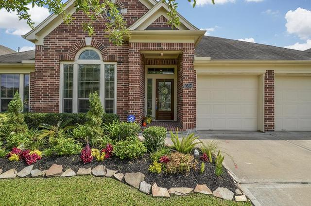 13606 Orchard Wind LnPearland, TX 77584